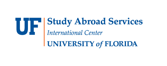 International Center - University of Florida